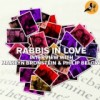 Rabbis in Love