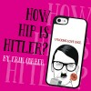 How Hip is Hitler?