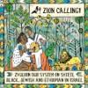 When Zion Calls