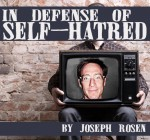 In Defense of Self-Hatred