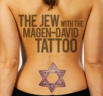 JEWS WTH TATTOOS