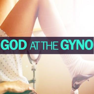 god at gyno
