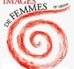 ImagesDesFemmes