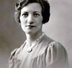 Lea Roback