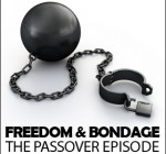 Freedom and Bondage