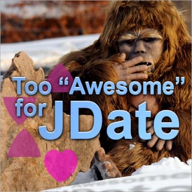 J DATE_003
