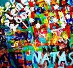 KlezKanada Graffiti