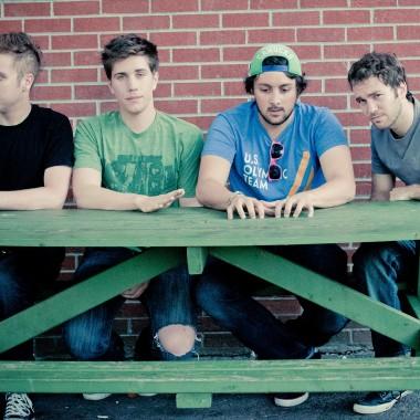 Les boys de FYGTS