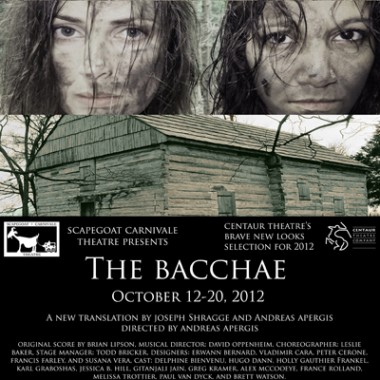 bacchae-poster-400