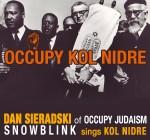 Shtetl 2012 Yom Kippur Special Occupy Kol Nidre