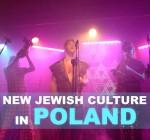 Jewish Culture Festival Krakow