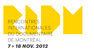 Rencontres Internationales Des Filmes Documentaires