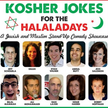 KOSHER2012Graphic