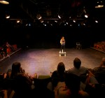 Confabulation at Mainline Theatre