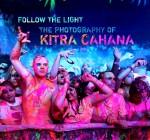 KitraCahana_TheTeenBrain