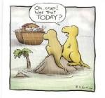 dinosaurs-ark