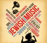 JewishMusic-1
