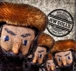 Jewish Polish Dolls