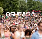 9.Osheaga-photo Susan Moss