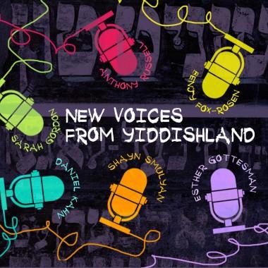 NewVoicesYiddishland