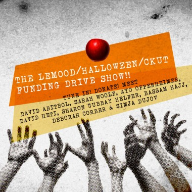 LeMood Funding Drive Special
