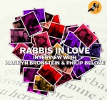 RabbisInLove
