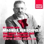 SB_Hirshfeld3