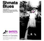 ShmataBlues