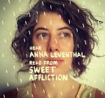 AnnaLeventhal_shtetl