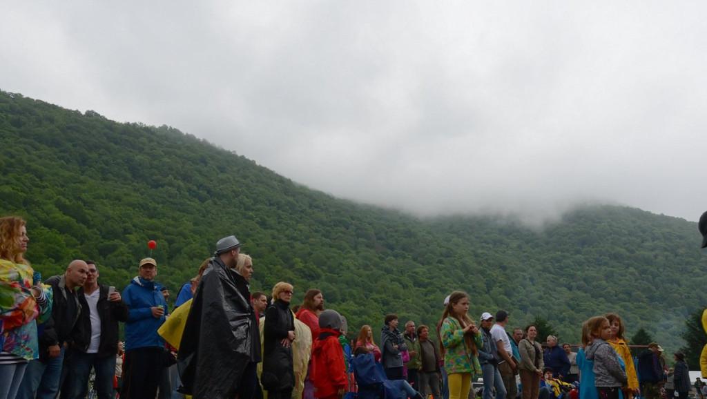 June 2015_ misty mountain