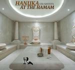 Hanuka Hamam
